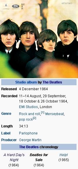 Beatlesforsale-vert
