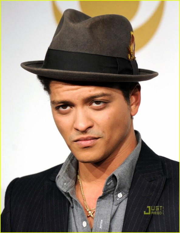 bruno-mars-HD-wallpapers