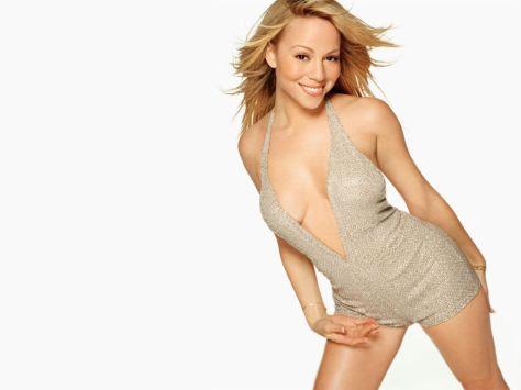 Mariah-Carey-73