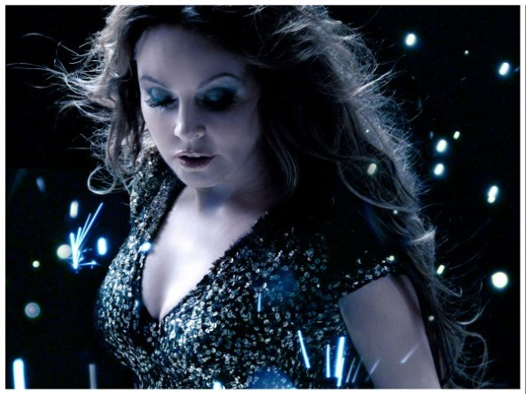Sarah Brightman 05