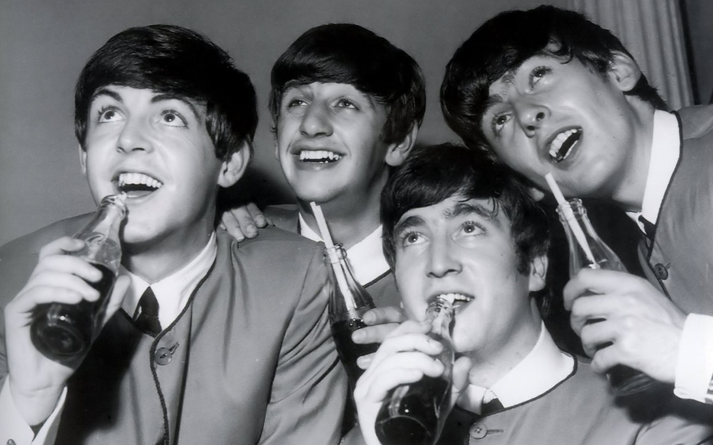 The Beatles 002-01-1024-640