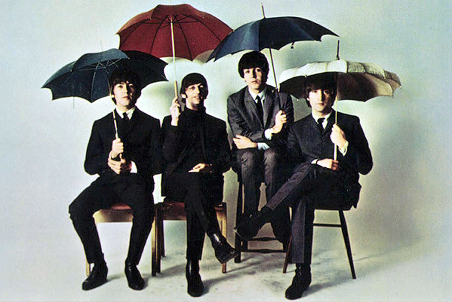 The Beatles 003