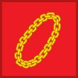 110px-Pancasila_Sila_2_Chain.svg
