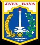 449px-Jakarta_COA.svg