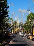 450px-Street_decoration_for_Galungan_celebration