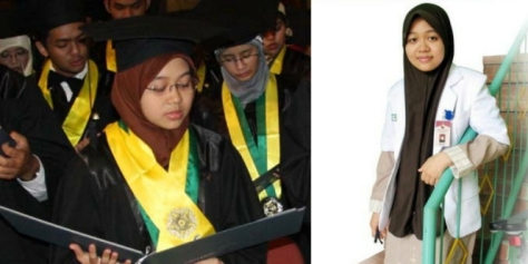664xauto-kisah-hijaber-jadi-dokter-termuda-di-indonesia--140613f