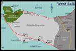 800px-Bali-West-Bali-Region-Map-150-100