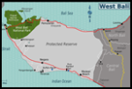 800px-Bali-West-Bali-Region-Map-150-100