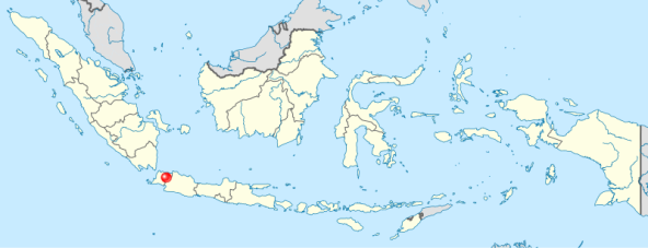 800px-Indonesia_location_map_1