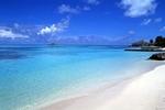 bali-beach-image-best-HD-wallpaper-2014-150-100