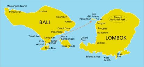 bali-lombok-map