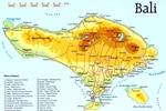 BALI-MAP--001-150-100