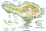 BALI-MAP-ACTIVITIES-150-100