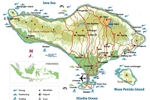 BALI-MAP-ACTIVITIES-150-100