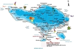 BALI-MAP-ACTIVITIES-2-150-100