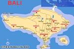 BALI-MAP-CITIES IN BALI-150-100