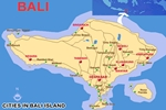 BALI-MAP-CITIES IN BALI-150-100