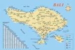 BALI-MAP-DISTANCE-150-100