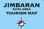 BALI-MAP-JIMBARAN-150-100