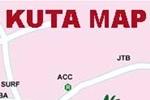 BALI-MAP-KUTA-150-100