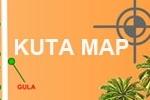 BALI-MAP-KUTA-2-150-100