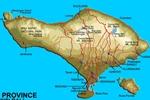 BALI-MAP-PROVINCE-150-100