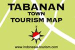 BALI-MAP-TABANAN-150-100