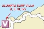 BALI-MAP-ULUWATU-150-100