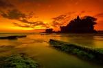 bali-sunset-150-100