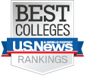 best-colleges-badge-124x112