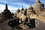 Borobudur_1920x1200-150-100