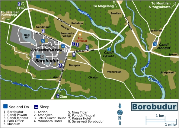 Borobudur_Map-1-1280-JPG