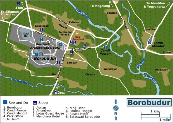 Borobudur_Map-1-1280-JPG