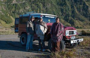 EL-Jeep-Guide-MtBromo-650px