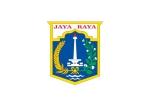 Flag_of_Jakarta_(vectorised)-JPG