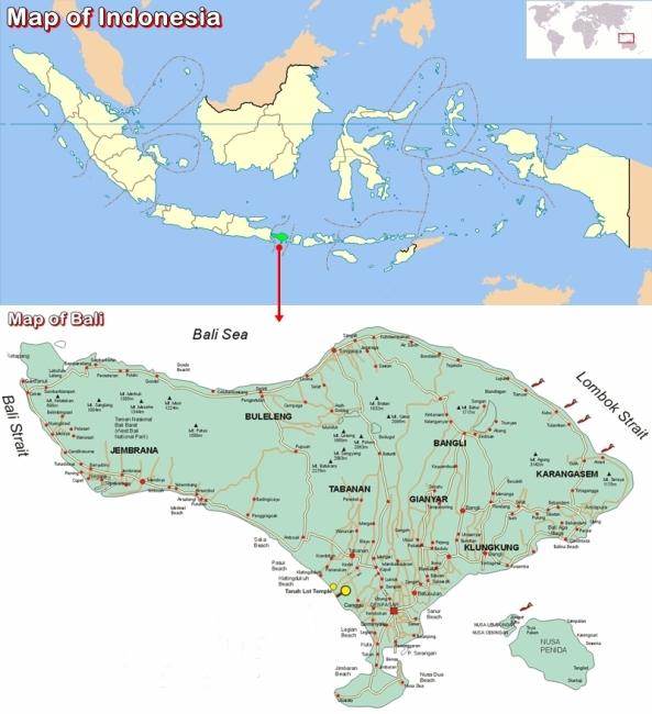 IndonesiaBali-vert
