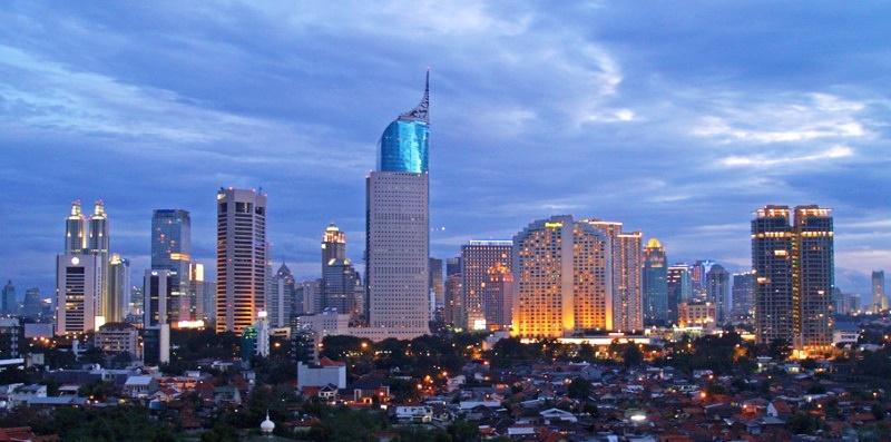 Jakarta-800x397