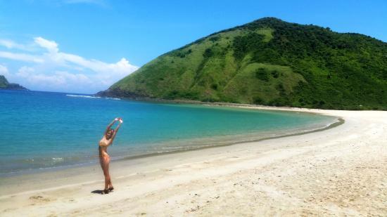 mawun-beach