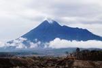 Merapi_Volcano-Yogyakarta_1-150-100