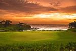 Nirwana Bali Golf Club 01-150-100