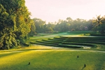 Nirwana Bali Golf Club 02-150-100