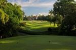 Nirwana Bali Golf Club 03-150-100