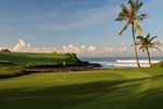 Nirwana Bali Golf Club 04-150-100
