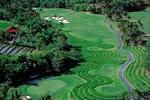 Nirwana Bali Golf Club 05-150-100