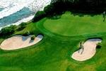 Nirwana Bali Golf Club 06-150-100