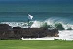 Nirwana Bali Golf Club 07-150-100
