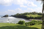 Nirwana Bali Golf Club 08-150-100
