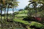 Nirwana Bali Golf Club 09-150-100