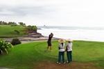 Nirwana Bali Golf Club 10-150-100