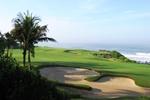 Nirwana Bali Golf Club 11-150-100